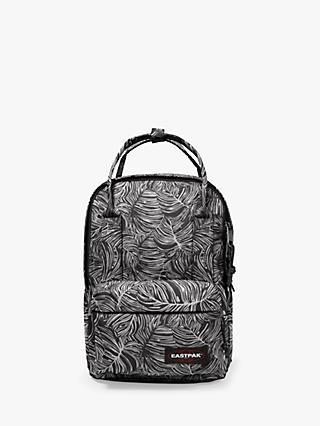 eb376650f2 Eastpak Padded Shop'r Backpack, Brize Dark