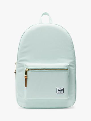 329483f7bf Herschel Supply Co. Settlement Backpack