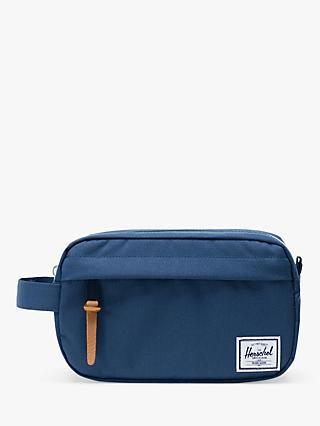 a3220e6aa491 Travel   Luggage Accessories