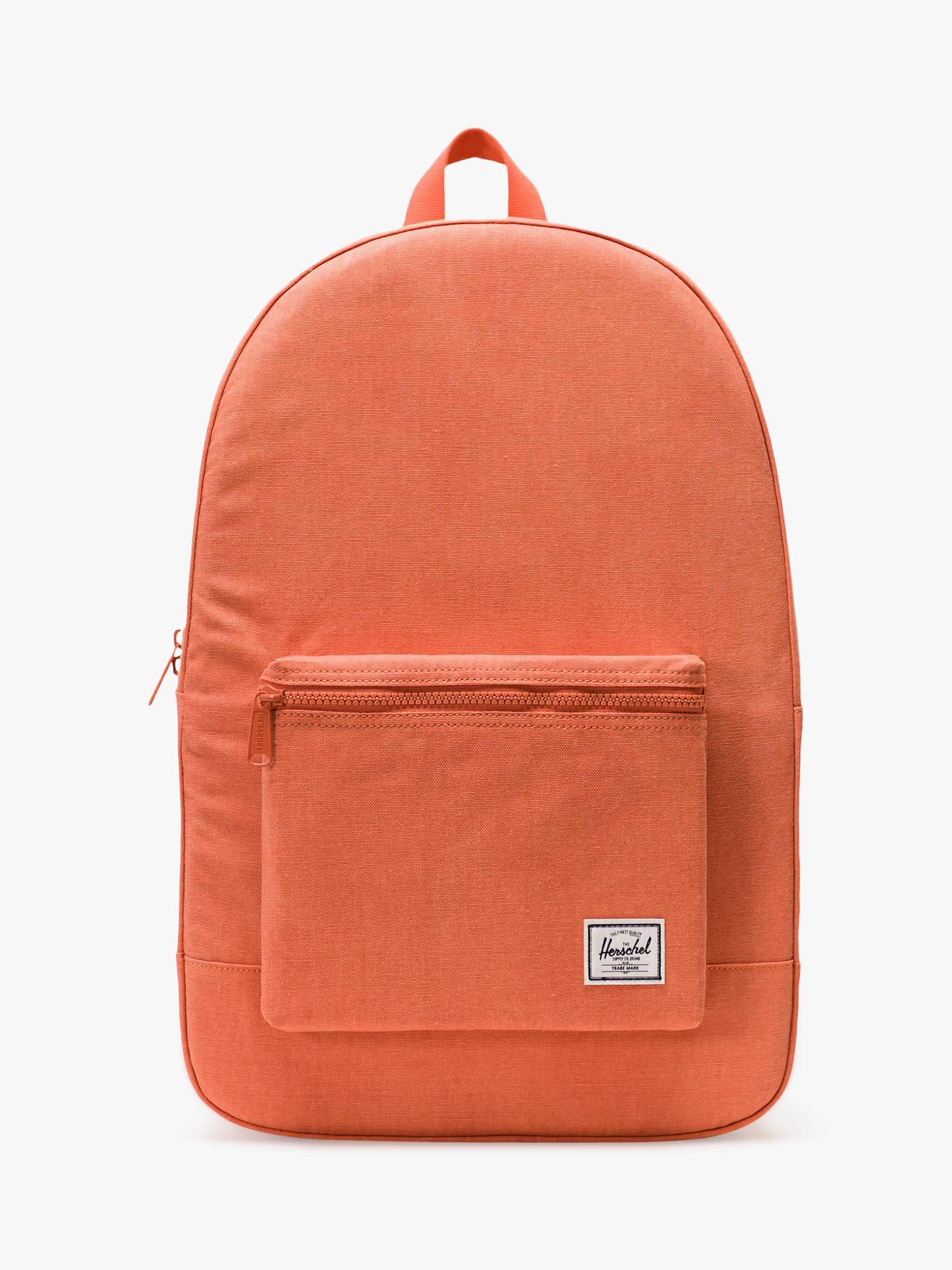 BuyHerschel Supply Co. Daypack 659ec5dfe8c90