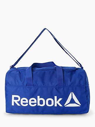 5efeba1ffd43b9 Sport Bags | Gym & Duffel Bags | John Lewis | John Lewis & Partners