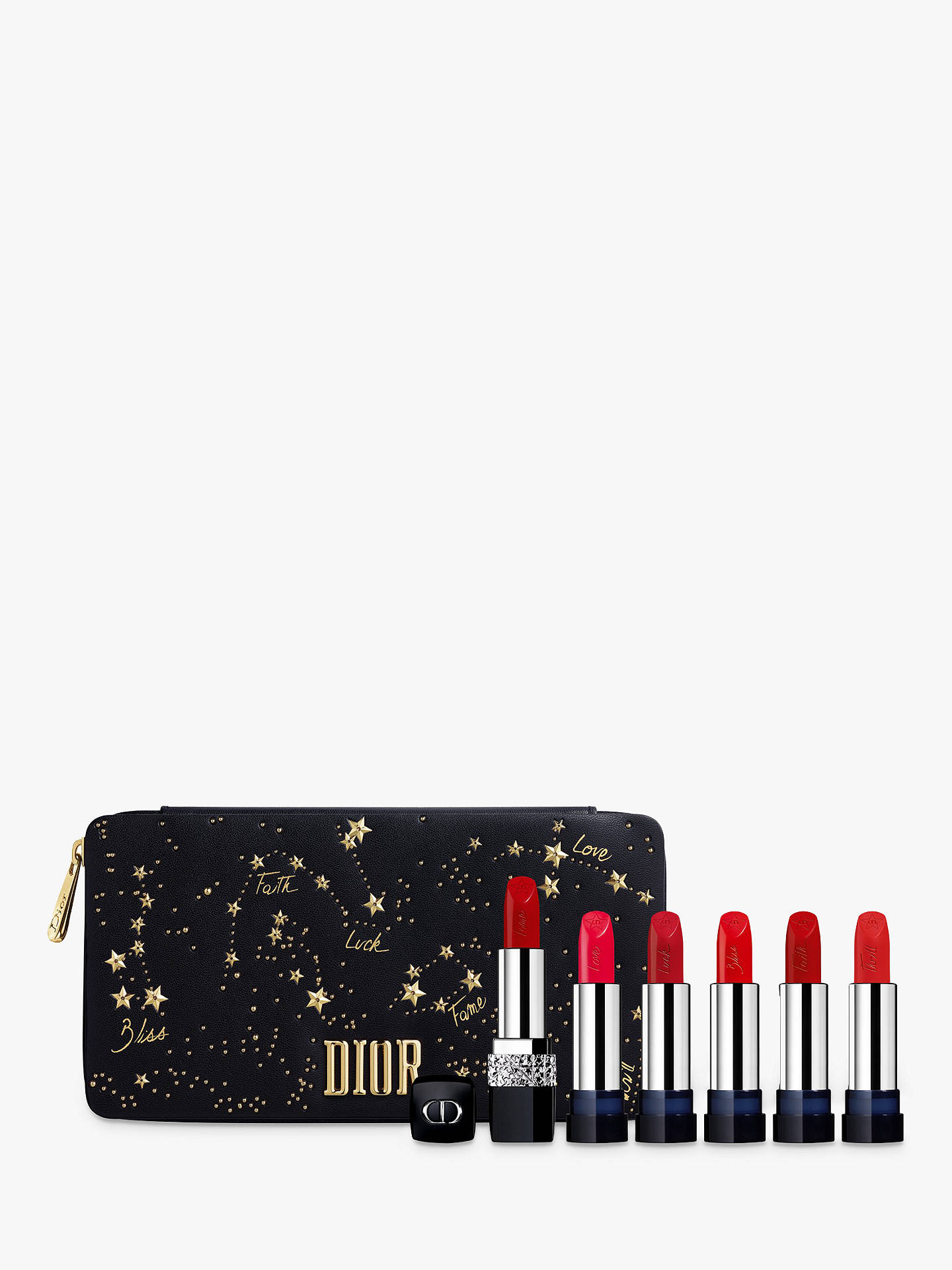 Hair stylish bands for women, The digital tam vivienne clutch
