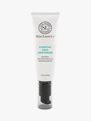 Skin Laundry Essential Daily Moisturiser, 75ml