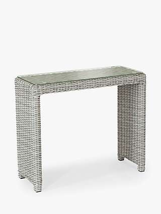 KETTLER Palma Garden Side Table