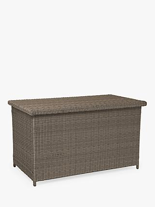 KETTLER Palma Outdoor Cushion Storage Box