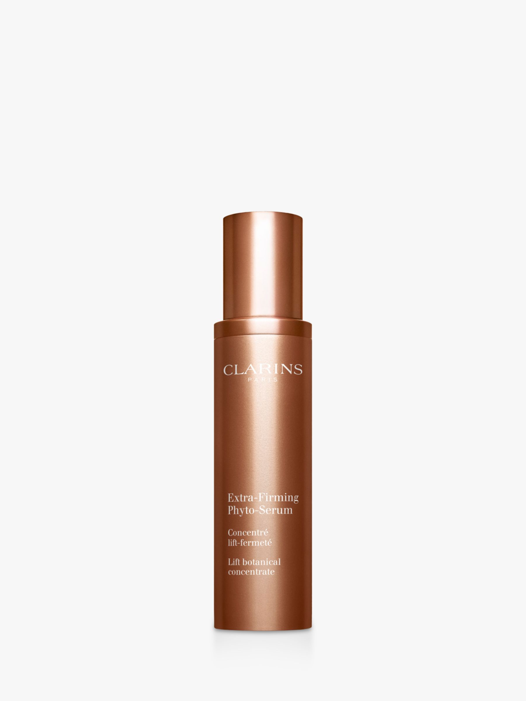 Clarins Clarins Extra-Firming Phyto-Serum, 50ml
