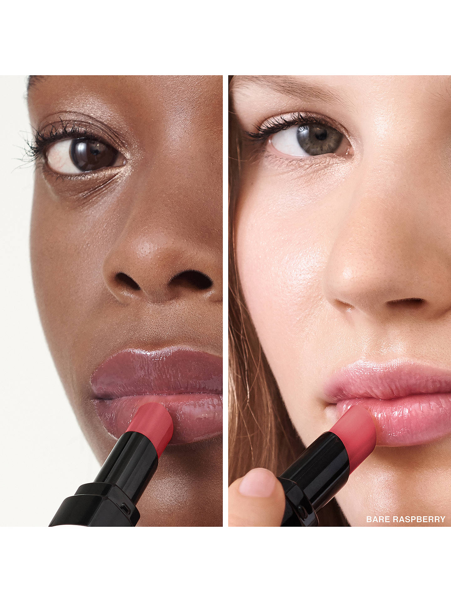 Bobbi Brown Extra Lip Tint Lipstick At John Lewis Partners