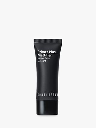Bobbi Brown Primer Plus Mattifier, 15ml
