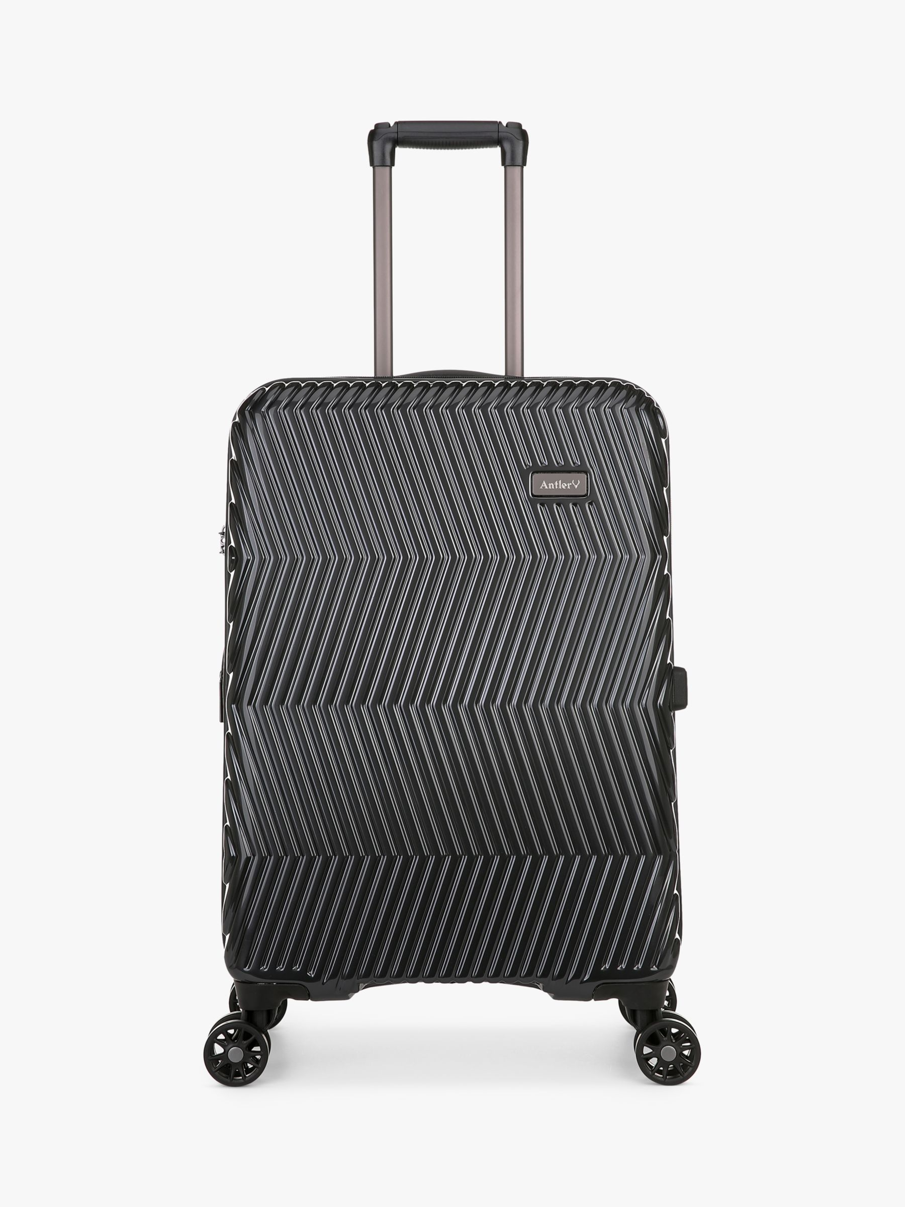 Antler Antler Viva 4-Wheel 68cm Medium Suitcase
