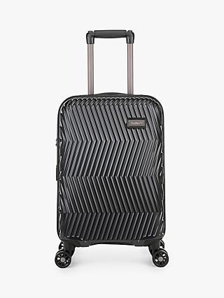 580575857d8c Antler Viva 4-Wheel 55cm Cabin Suitcase