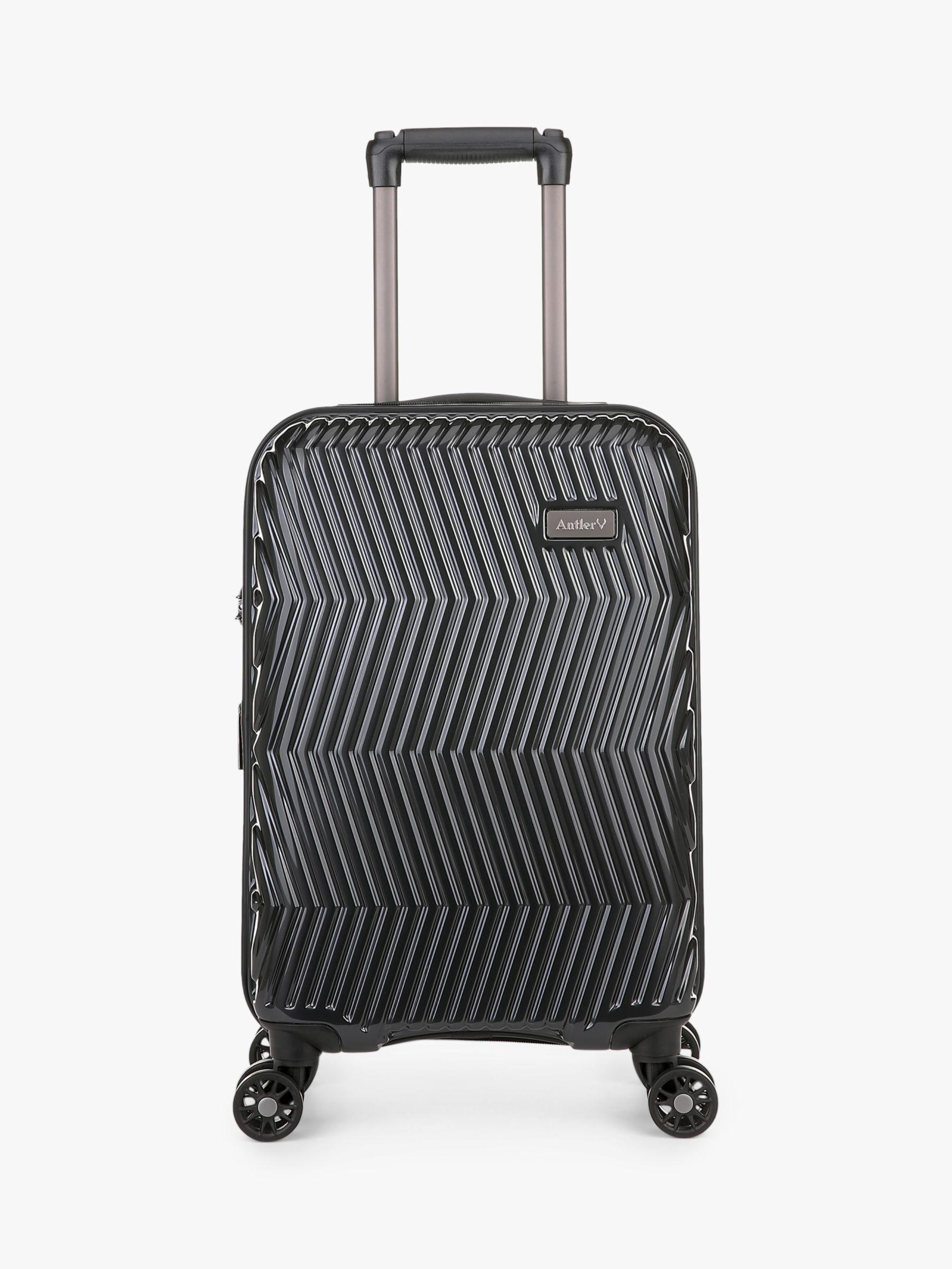 Antler Antler Viva 4-Wheel 55cm Cabin Suitcase