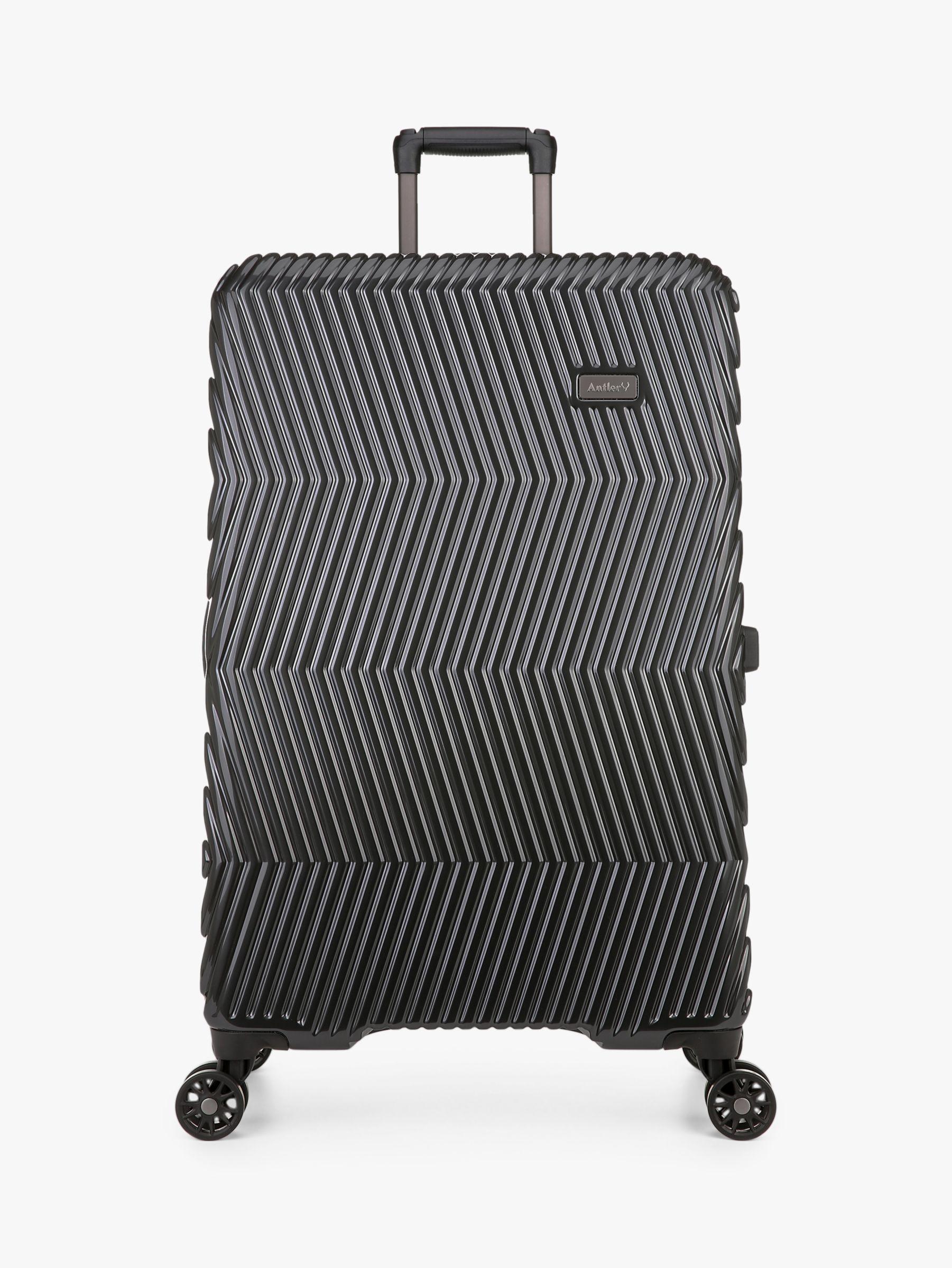 Antler Antler Viva 4-Wheel 80cm Large Suitcase