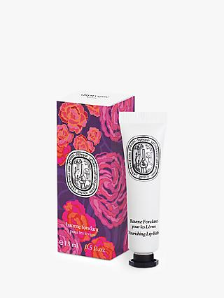Diptyque Nourishing Lip Balm, 15ml