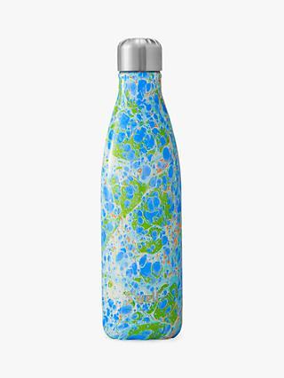 687c6db5b0 Drinks Bottles   Water Bottles for Sports   John Lewis & Partners