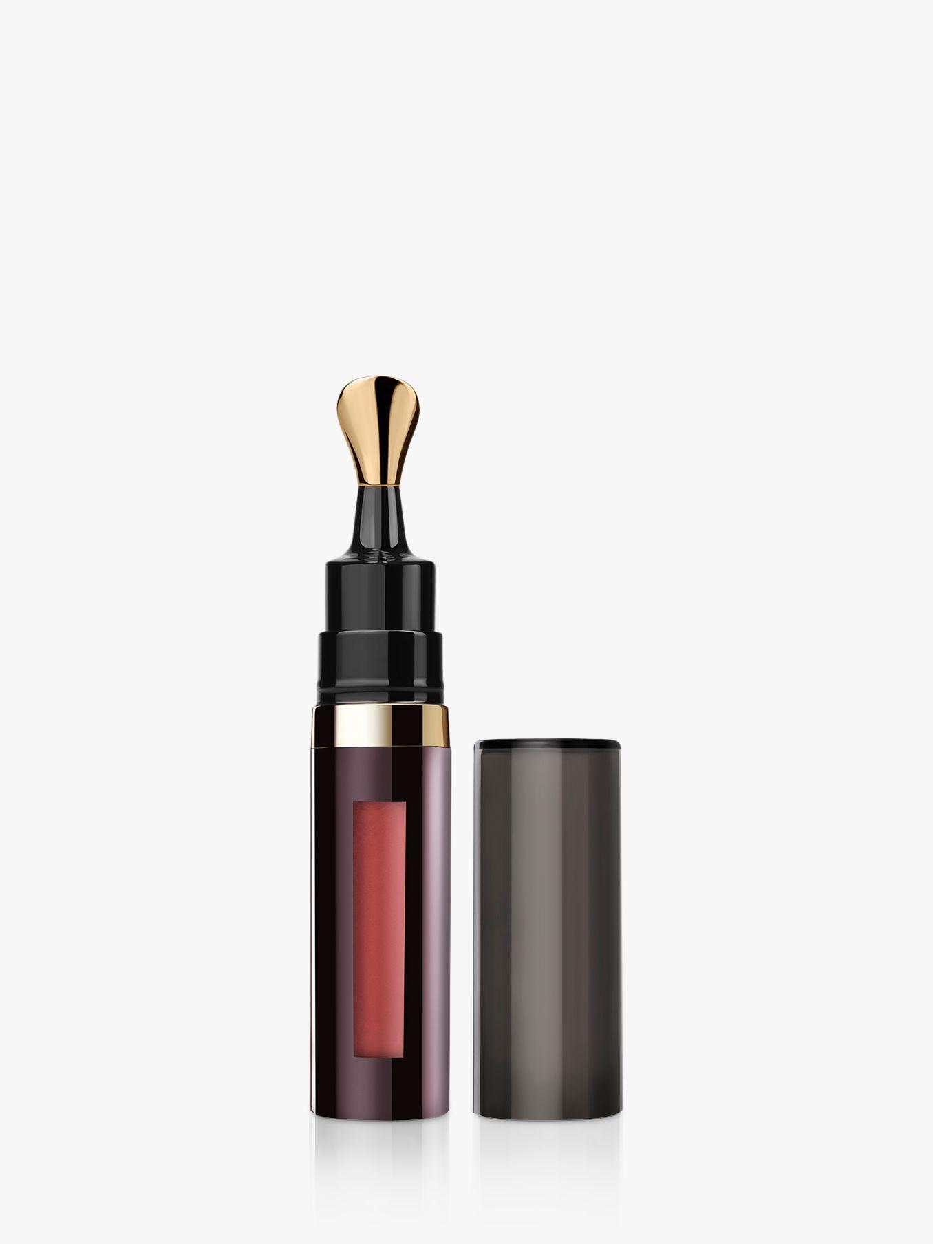 Hourglass Hourglass Lip Treatment Oil
