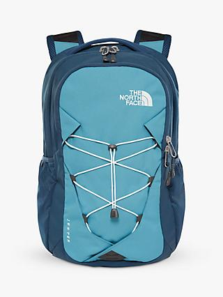 21966e6d5dc2 The North Face Jester Backpack