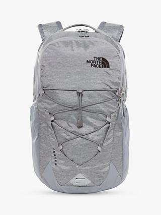 5f85f360bd The North Face Jester Backpack