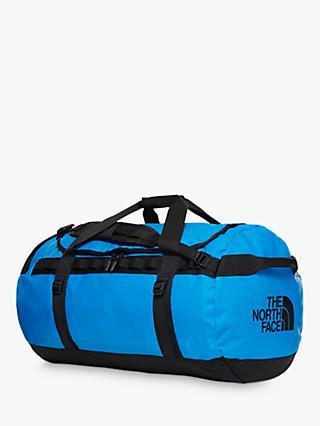 47f09e4dc0b1 The North Face Base Camp Duffle Bag