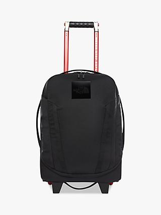 d1e05d9e82a1 The North Face Overhead Carry-On Bag