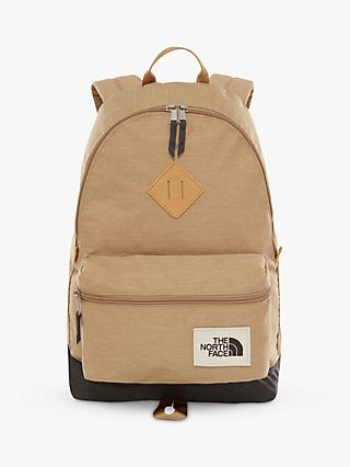 fa988e1d6a The North Face Berkeley Backpack