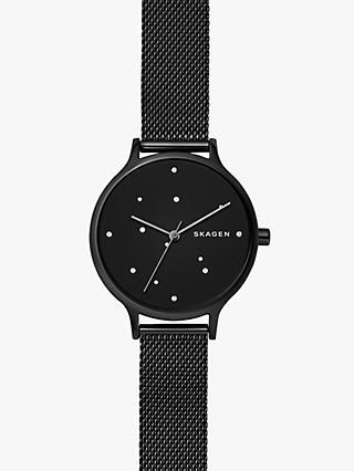 5e74e2b53462 Skagen Women s SKW2761 Bracelet Strap Watch