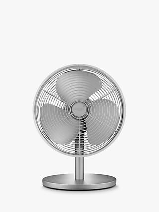 Fans | Desk Fans, Tower Fans | John Lewis