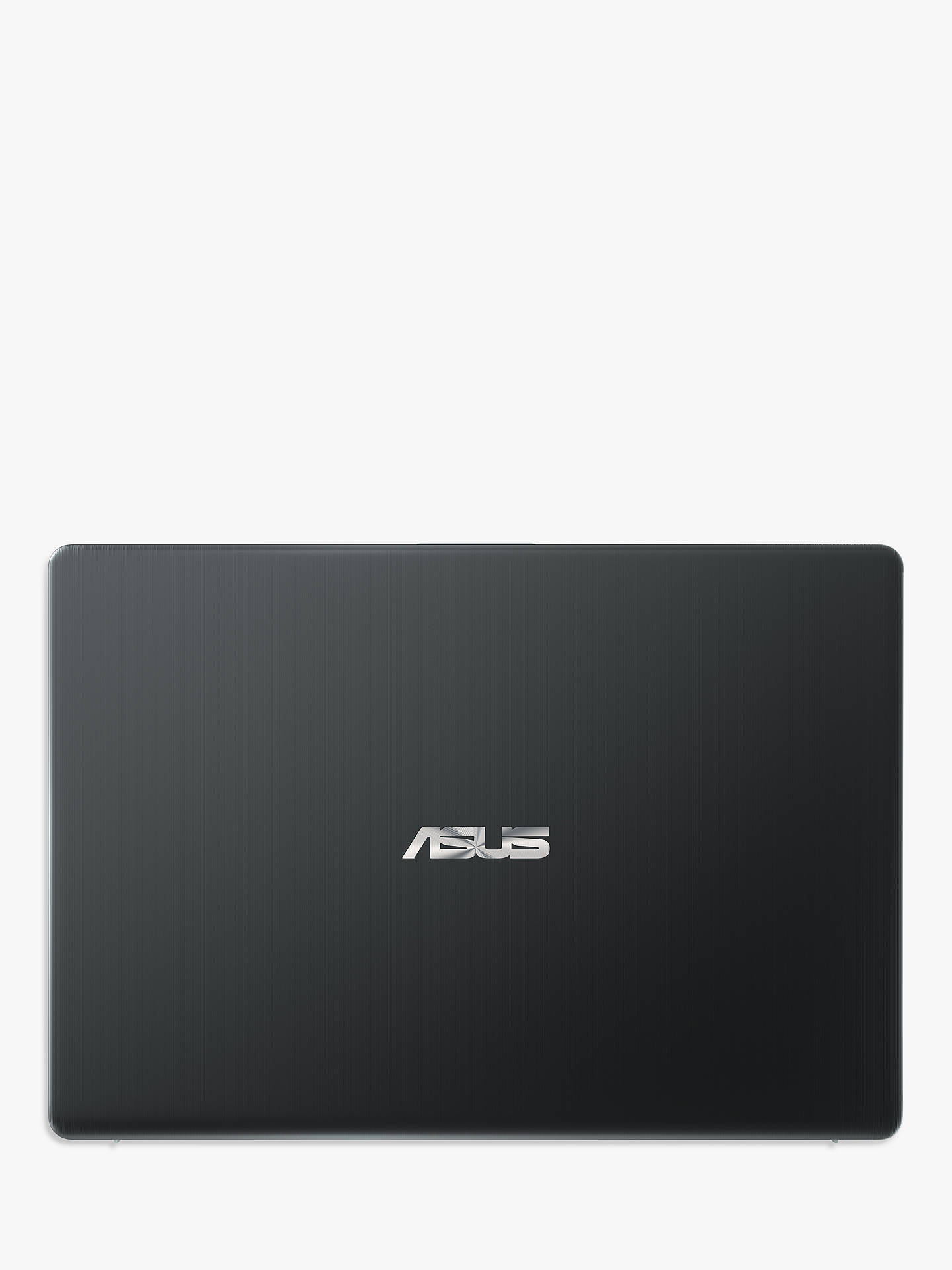 ASUS Vivobook S14 S430FA-EB021T Laptop, Intel Core i3 Processor, 4GB RAM,  256GB SSD, 14