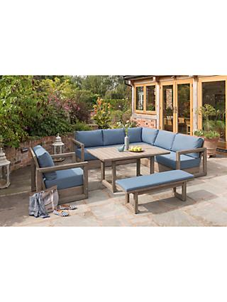 Kettler Ezra Outdoor Furniture
