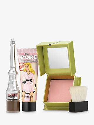 Benefit Happily Ever Laughter! Makeup Gift Set