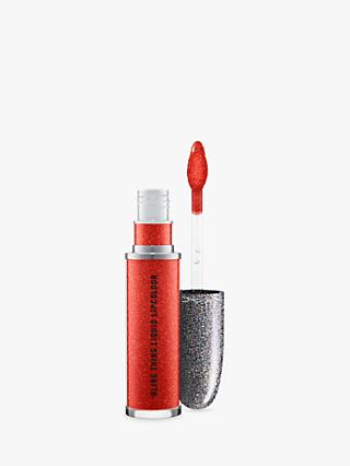 MAC Bling Thing Liquid Lipcolour