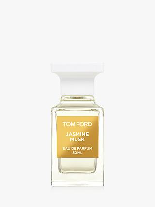 TOM FORD Private Blend Jasmine Musk Eau de Parfum, 50ml