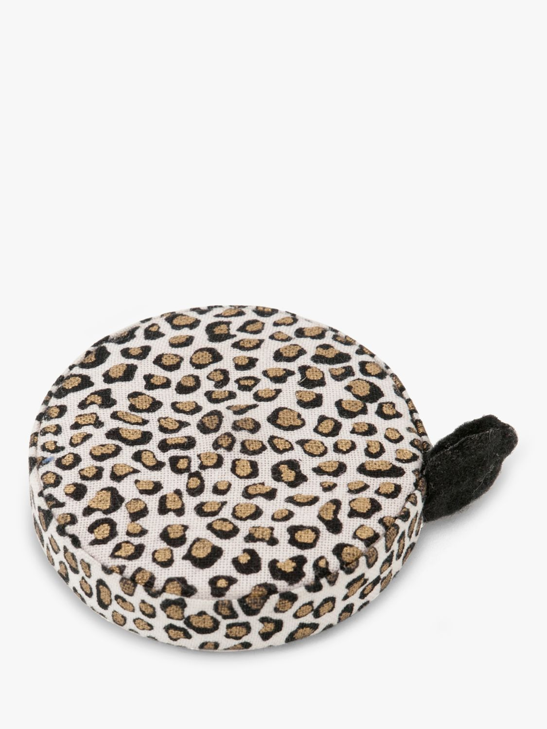 Groves Groves Animal Print Dressmaking Tape Measure, Multi