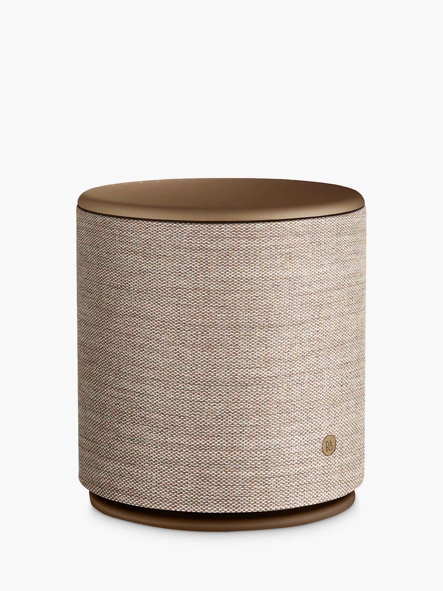 Bang & Olufsen Bang & Olufsen Beoplay M5 Wireless Multiroom & Bluetooth Speaker with Google Chromecast & Apple AirPlay