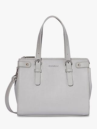 Fiorelli Campbell Cross Body Bag