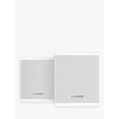 Bose� Surround Speakers