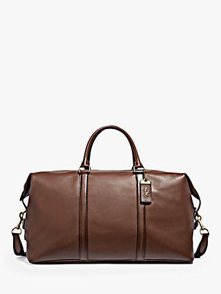 31713771b896 Coach Metroplitan Holdall Bag