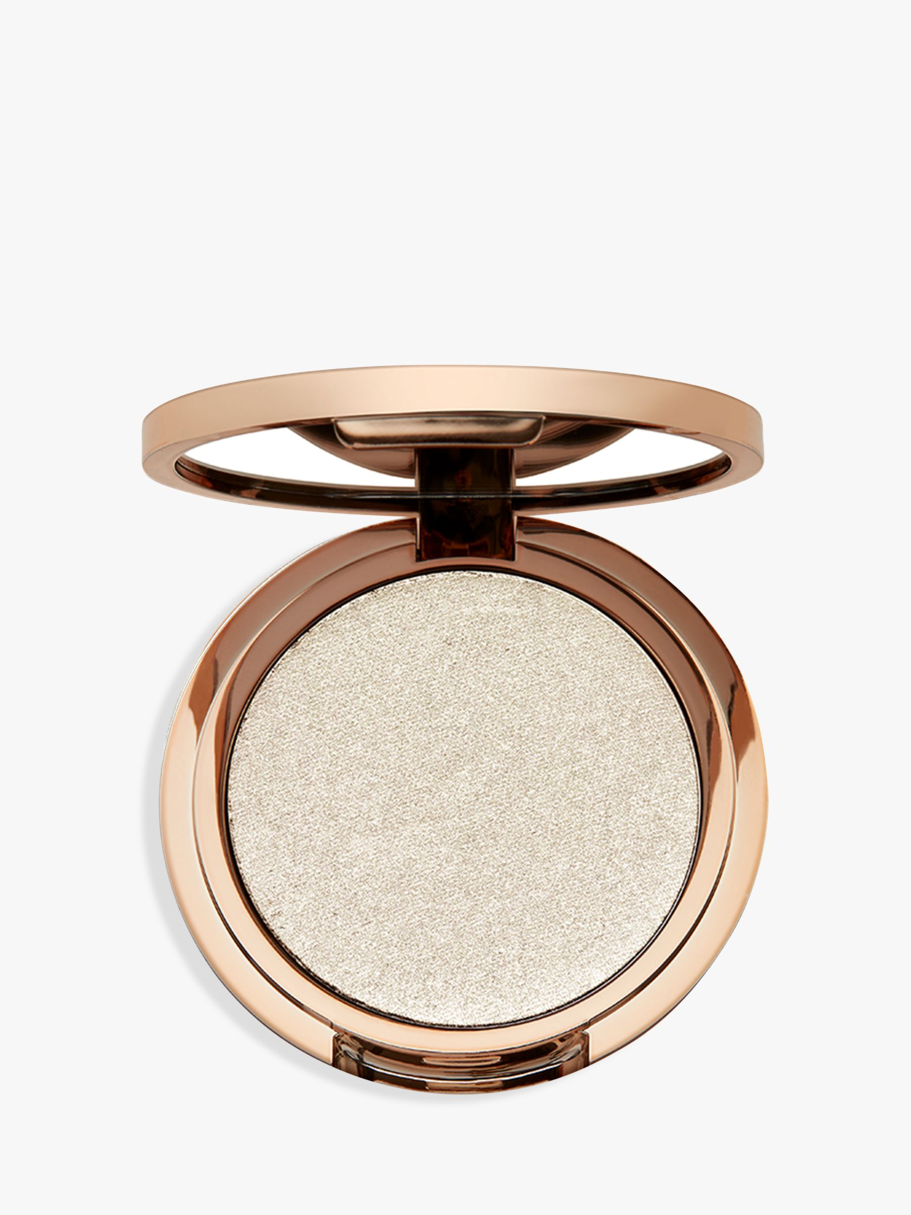 Nude by Nature Nude by Nature Natural Illusion Pressed Eyeshadow