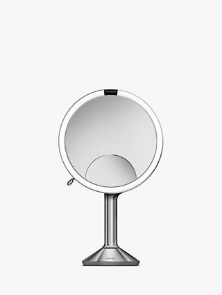 Bathroom Mirrors John Lewis Amp Partners