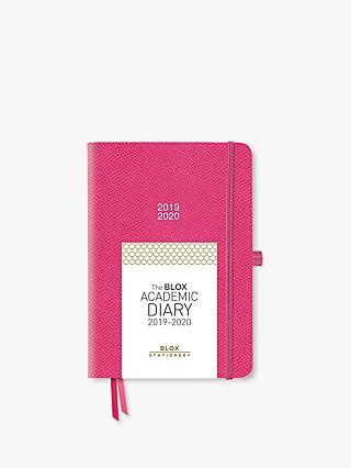 9783065dedf0 Diaries | Stationery | John Lewis & Partners