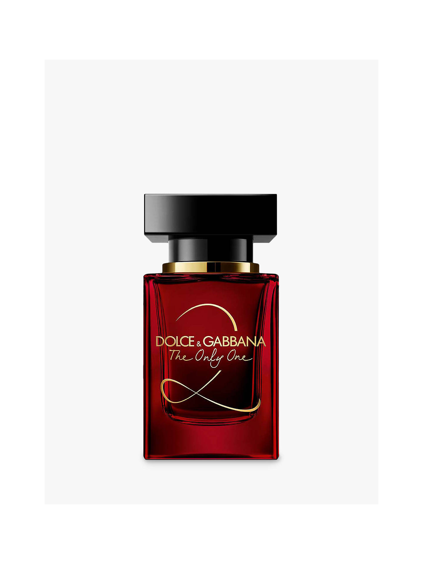 7ef0d4f964d5 Dolce   Gabbana The Only One 2 Eau de Parfum at John Lewis   Partners