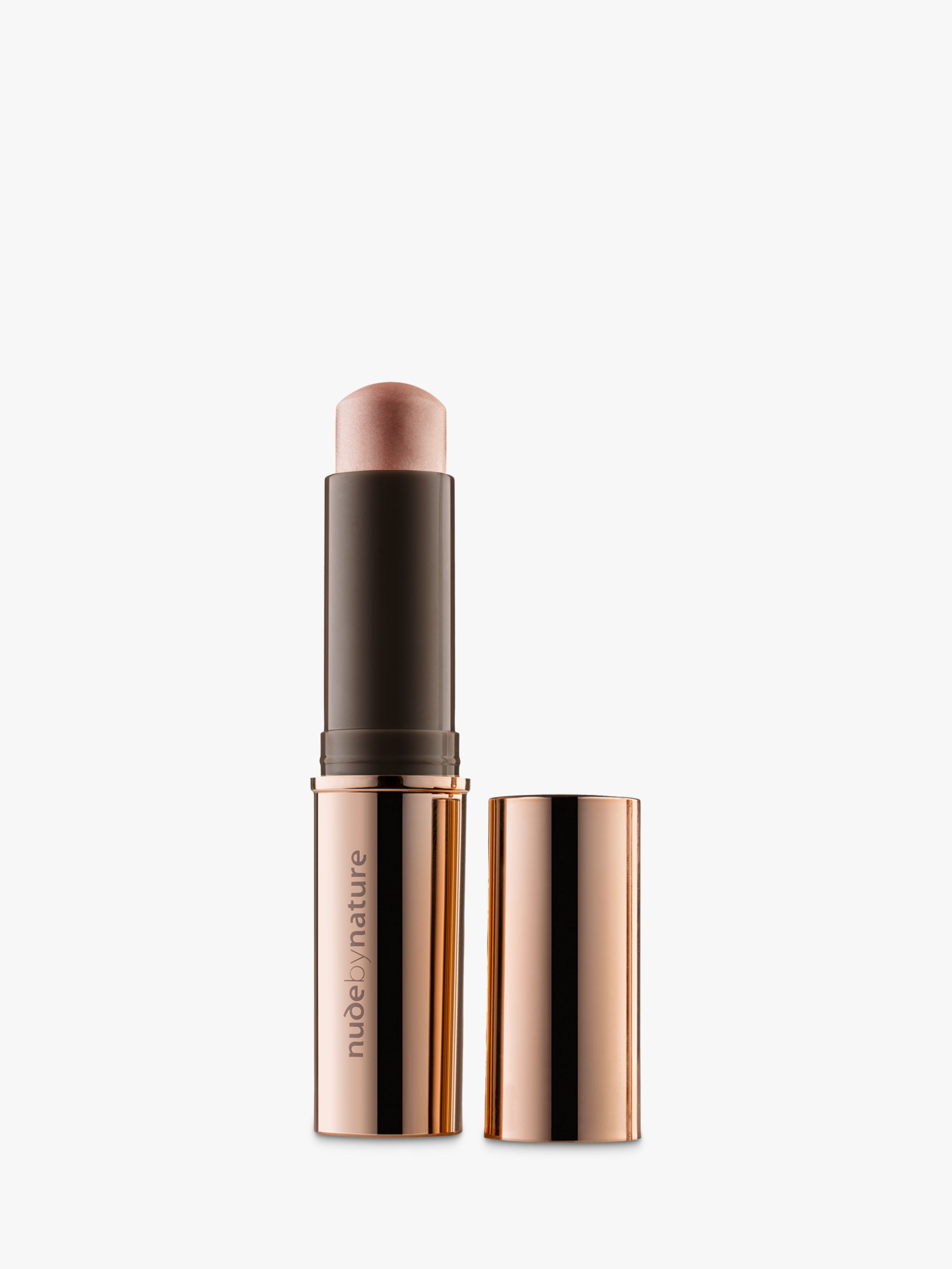 Nude by Nature Nude by Nature Touch of Glow Highlight Stick