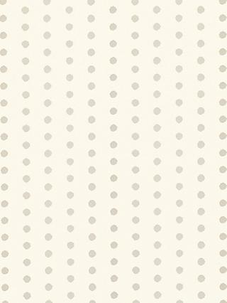 Villa Nova Dotty Wallpaper