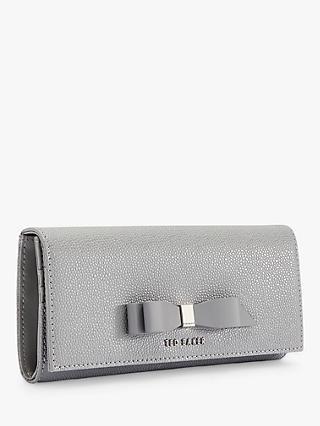 d8686eb4e9 Ted Baker | Handbags, Bags & Purses | John Lewis & Partners