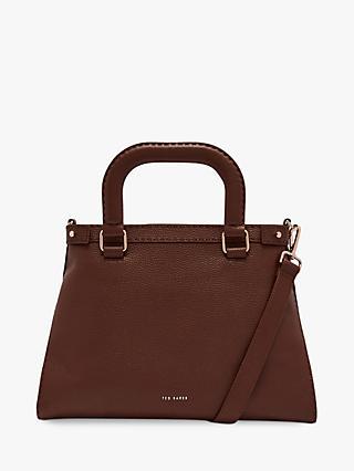 a92fd953198648 Ted Baker Daiisyy Handbag