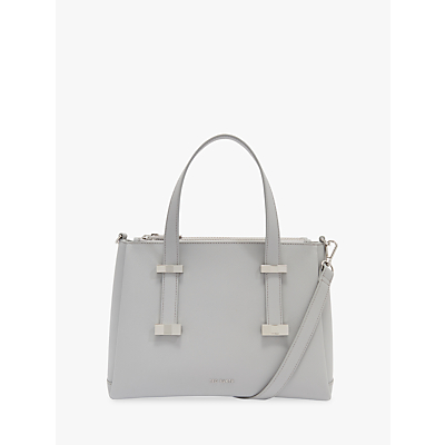 Ted Baker Julieet Small Leather Tote Bag