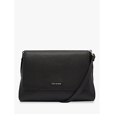 Ted Baker Arista Small Leather Tote Bag