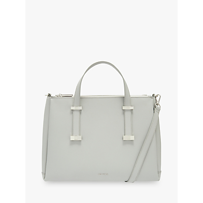 Ted Baker Judyy Large Leather Tote Bag