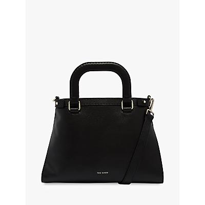 Ted Baker Daiisyy Handbag
