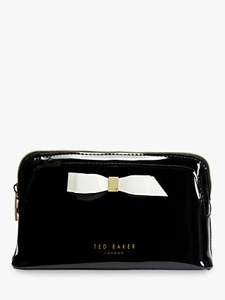 Ted Baker Cahira Bow Makeup Bag