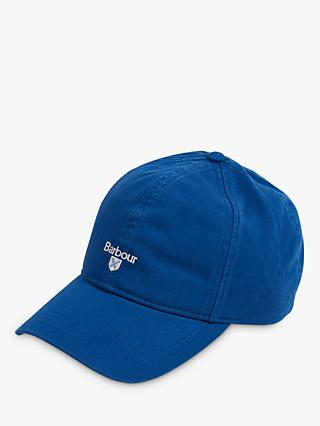 f77b7ed547a Barbour Cascade Baseball Cap